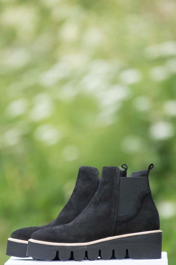 Nude-Petronella-Longbeach-Sort-45085E_1530882518.jpg