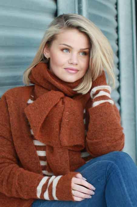 RAH-Donna-Skjerf-Ginger_1584627618.jpg