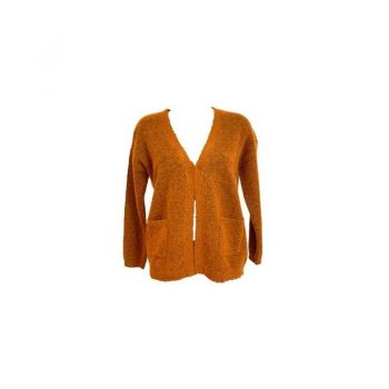 RAH Hollie Ginger Cardigan