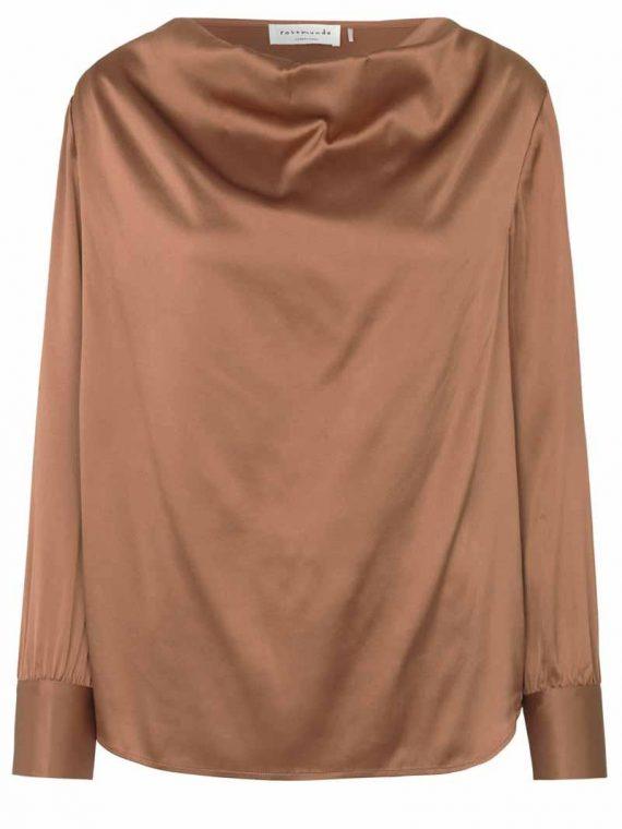 Rosemunde-Blouse-ls-Copper-Brown-4708-865_1564404699.jpg