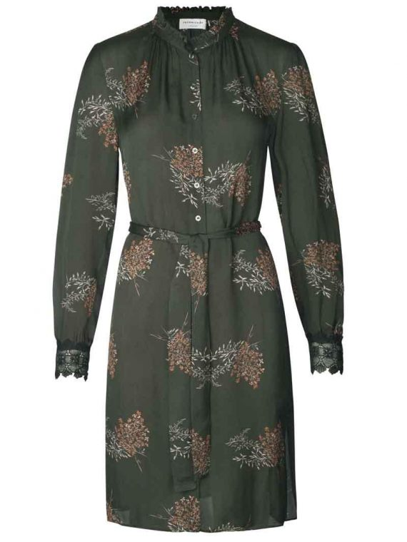 Rosemunde-Dress-ls-Copper-Flower-Bouquet-Print-6682-9349_1584627689.jpg