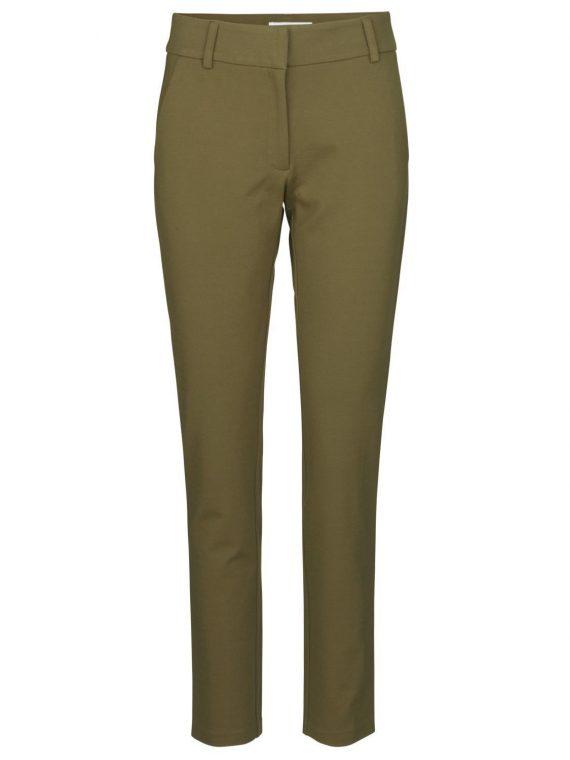 Rosemunde-Lana-trousers-military-oliven_1595505073.jpg