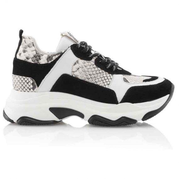Shoe-BIZ-Rad-Snake_1554818386.jpg