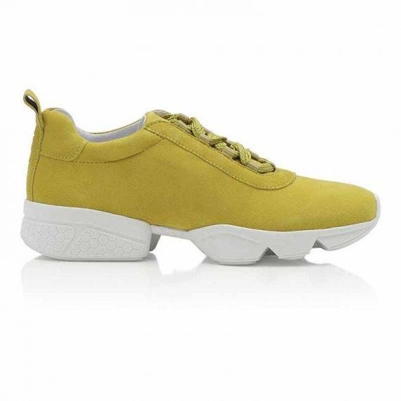 Shoe-BIZ-Space-Ribbon-Goat-Suede-Yellow-B7928GS_1549359678.jpg