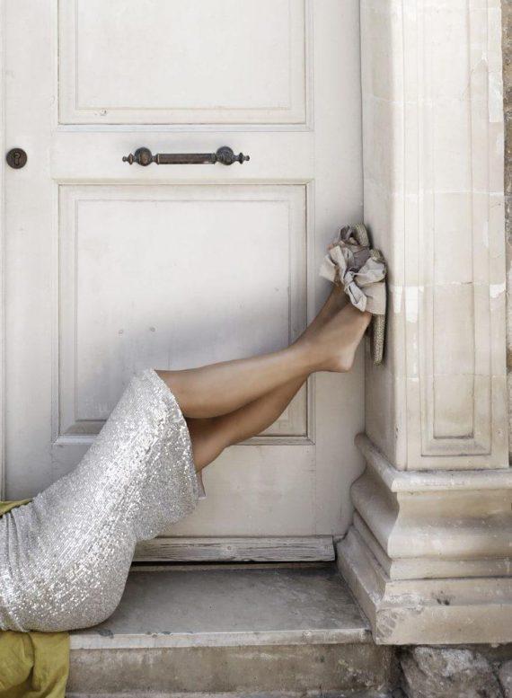 SixtyDays-Gaga-Skirt-Bling_1584628406.jpg