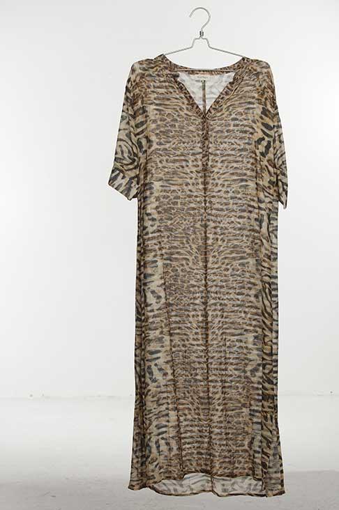 Sixtydays-Anna-Dress-98-Animal-Print-11016_1550220261.jpg